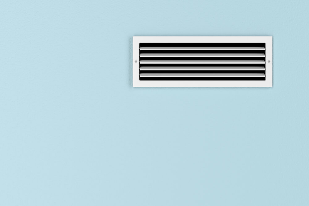 Goodman Heating and Cooling Solutions for Your Home