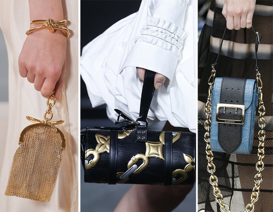 charming-mini-bags-obtain-your-hands-on