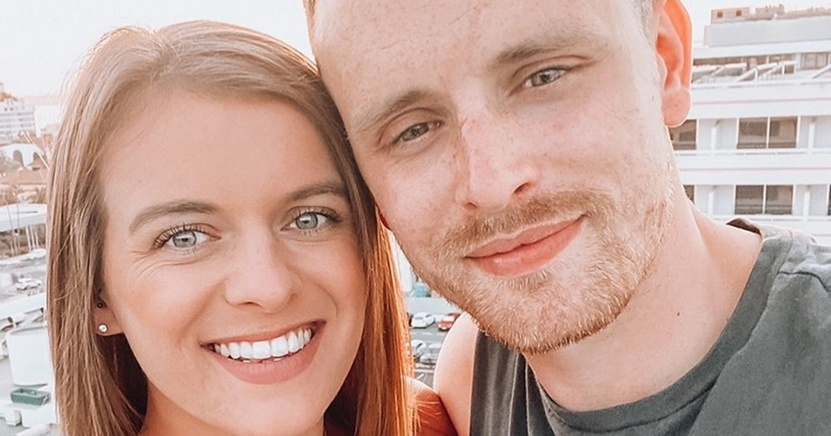 Woman admits life-changing condition makes sex with her boyfriend 'unbearable'
