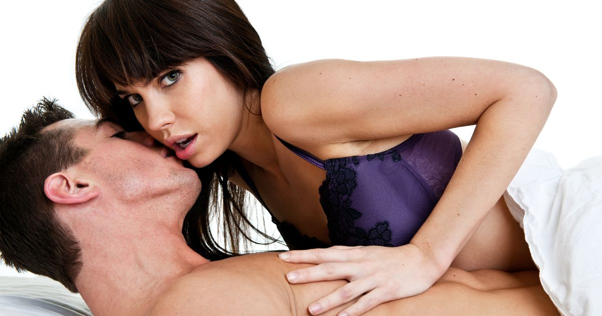 Women are turned on by men who mumble as it's 'macho', research finds